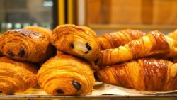 best_boulangerie_paris_abyvab