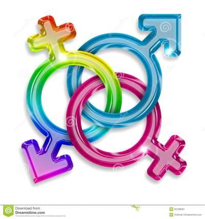 gender-symbols-male-female-transgender-white-background-35199653