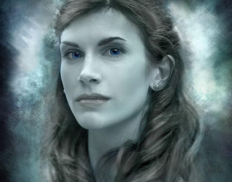 Nicole of Leonesse