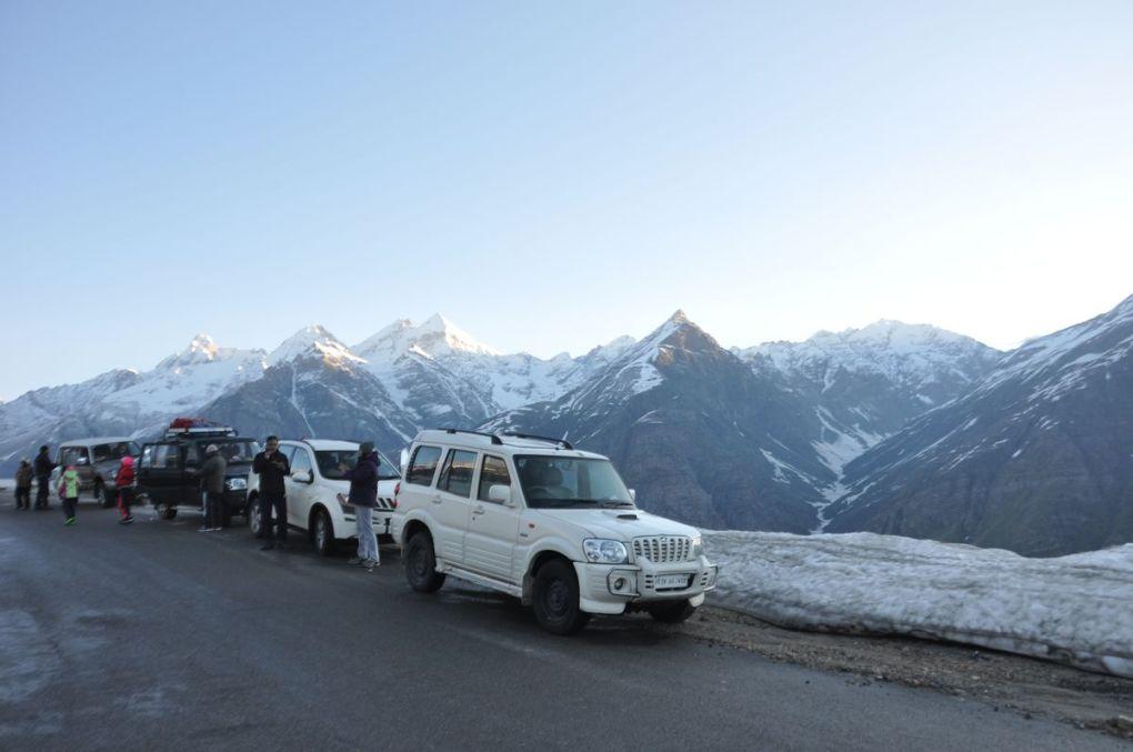 ladakh-roadtrip-DSC_0031