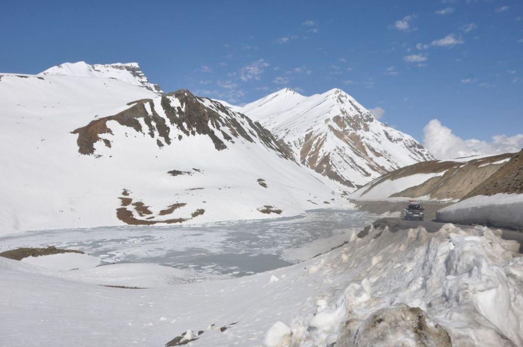 ladakh-roadtrip-DSC_0117