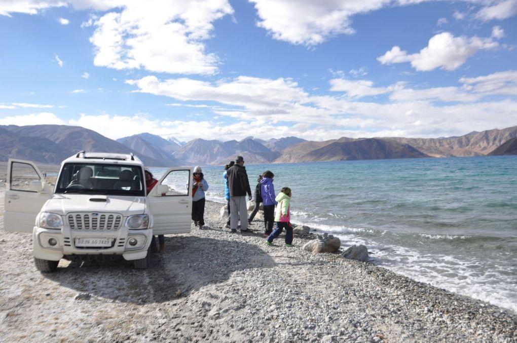 ladakh-roadtrip-DSC_0337