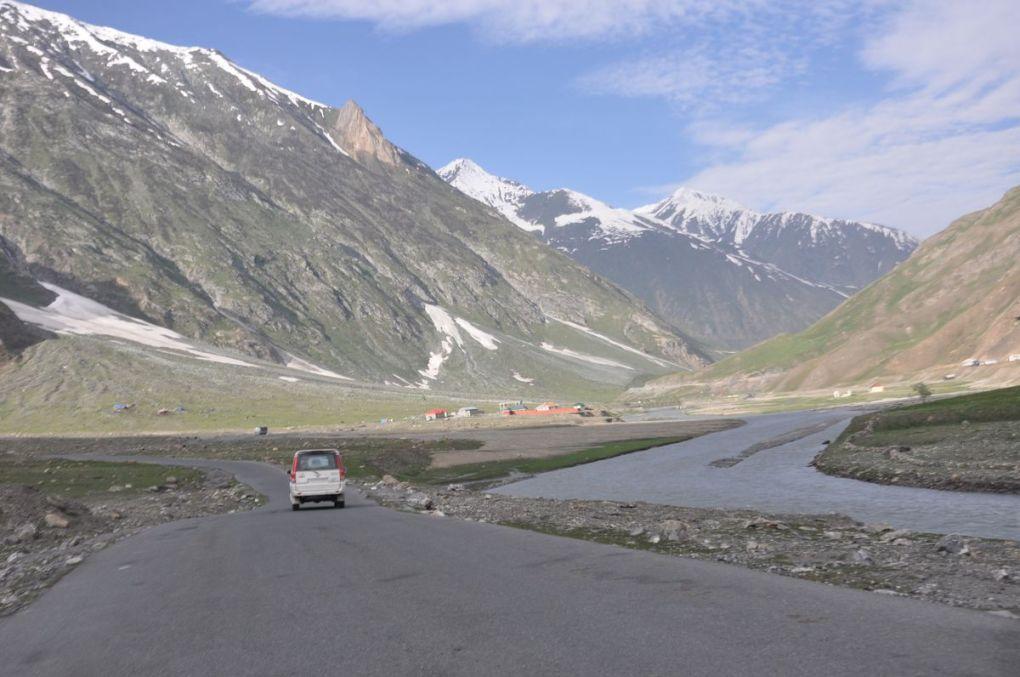 ladakh-roadtrip-DSC_0628