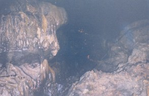 Cherrapunji trip(6)