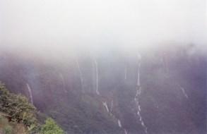 Nohkalikai Falls(1)