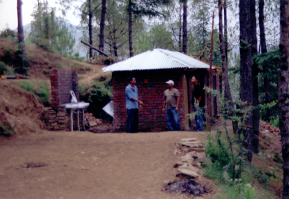 camping in india(8)
