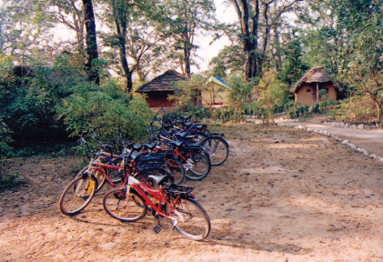 cycling(2)