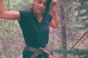 Ropecourse Adventure in India(12)