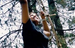Rope Adventure