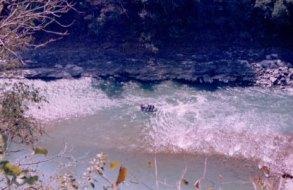 Rafting trip to Rishikesh (15)