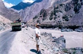 Ladakh Tour (8)
