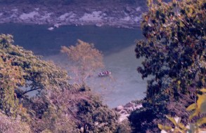 River Rafting Trip(29)