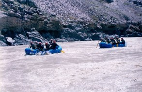 2nd National Rafting Championship(20)