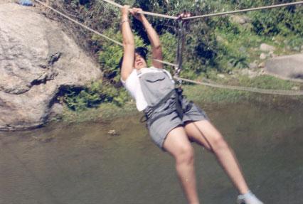 Adventure vacations in rishikesh(19)