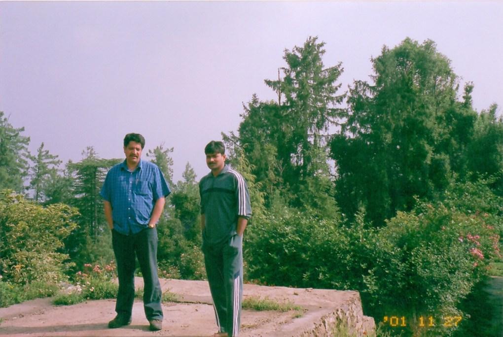 Adventure vacations in rishikesh(23)