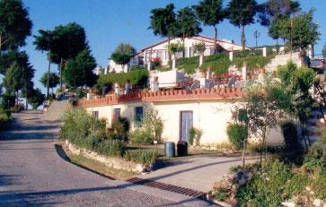 Classic Hilltop Resort(12)