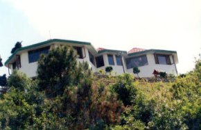 Classic Hilltop Resort, Chamba, Uttarakhand(24)