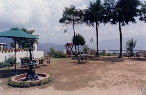 Classic Hilltop Resort, Chamba, Uttarakhand(26)