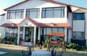 Classic Hilltop Resort, Chamba, Uttarakhand(8)