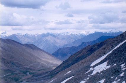 Ladakh(2)