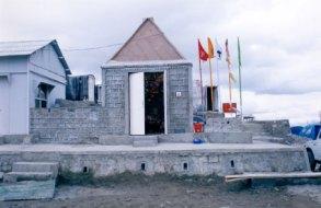 Ladakh(6)