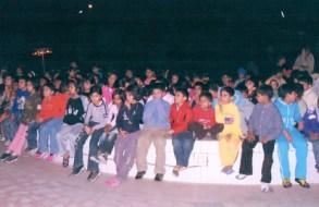 School Trips in India(23)