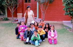 School Trips in India(7)