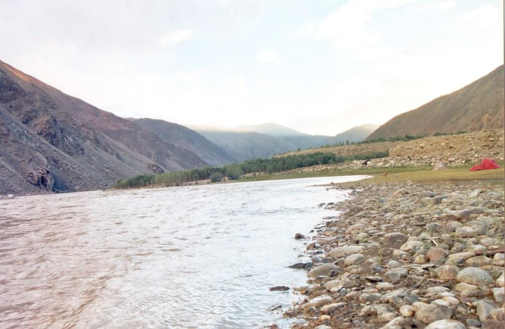 ladakh trip(14)