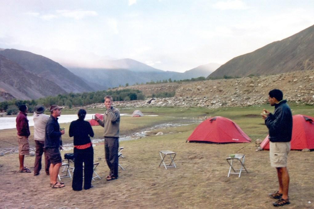 ladakh trip(19)