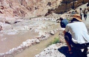 Ladakh Trip(27)