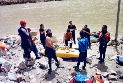 ladakh trip(5)