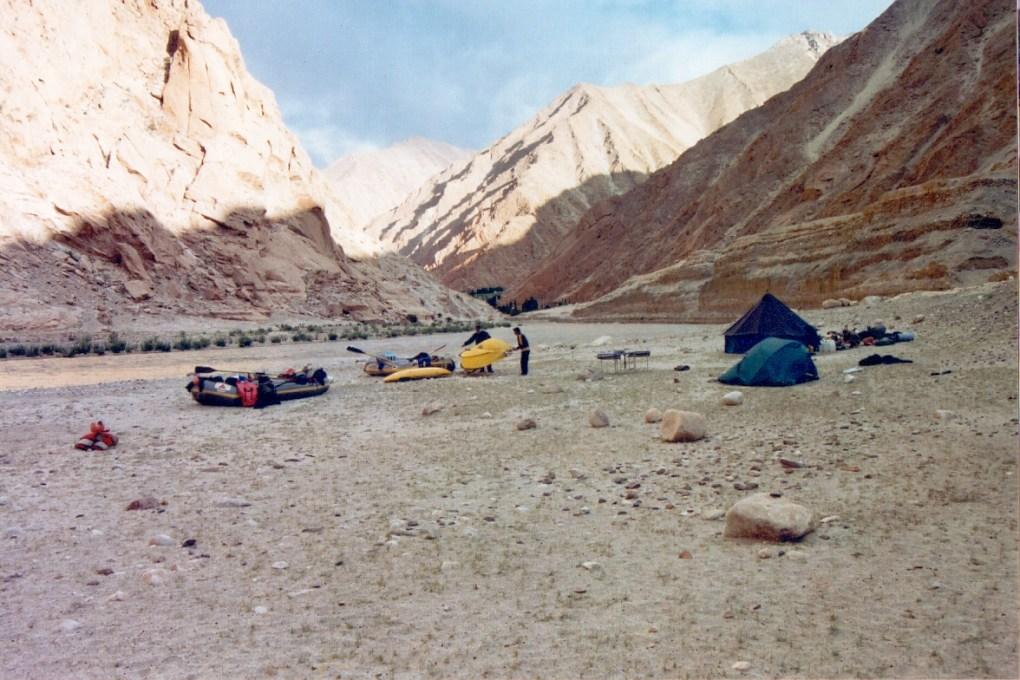 ladakh trip(8)