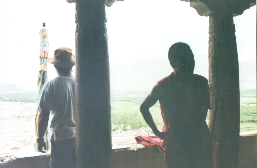 leh ladakh tour(10)