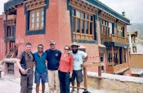 Leh Ladakh tour(12)