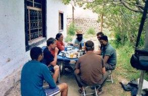 Leh Ladakh tour(13)