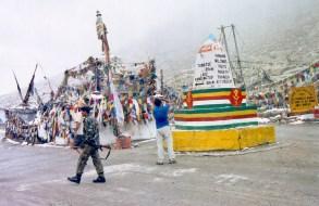 Leh Ladakh tour(20)