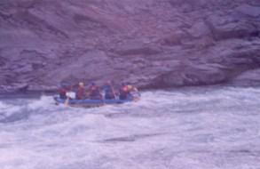 River Rafting Trip(14)