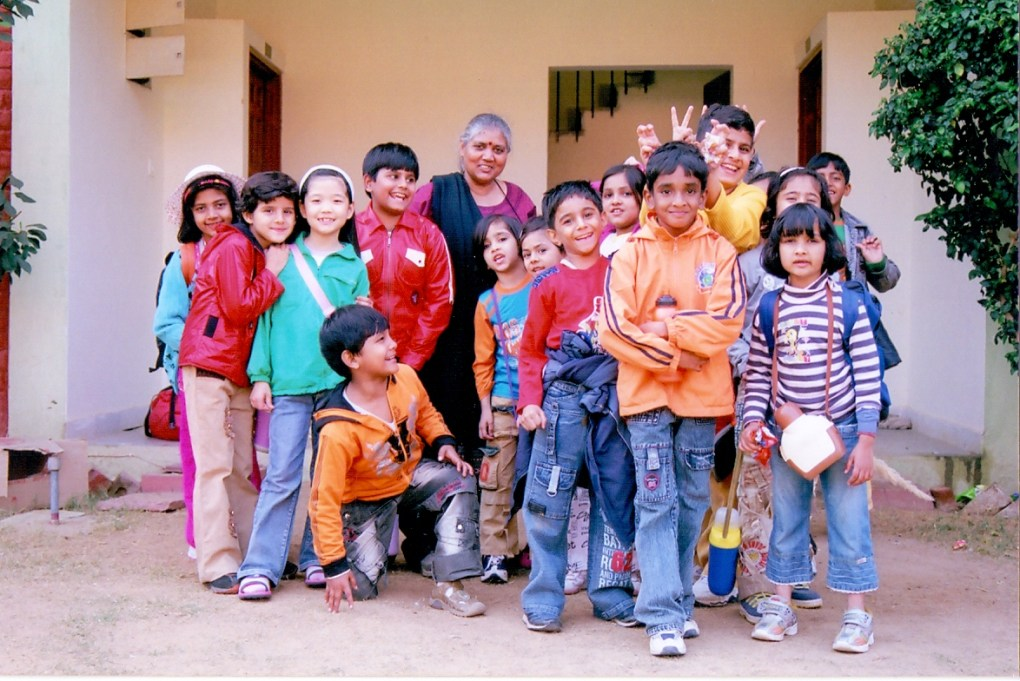school trips in india