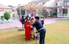 School Trips in India(18)
