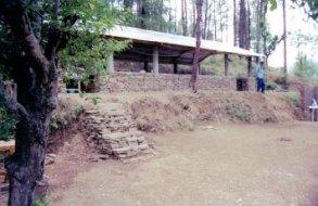 Uttarakhand Family Trip(9)