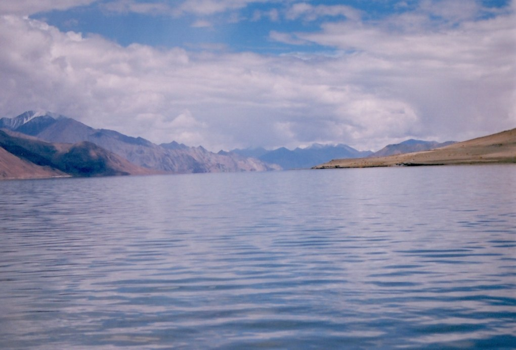wilderness vacations in ladakh(15)