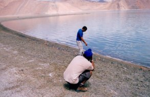 Wilderness vacations in Ladakh(19)