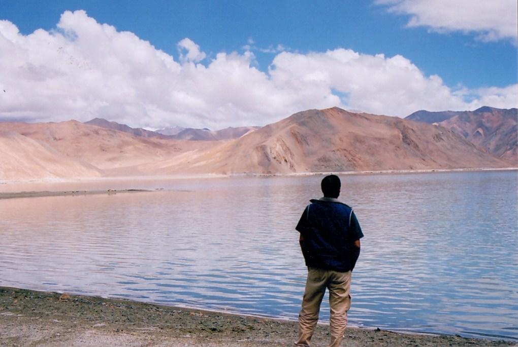 wilderness vacations in ladakh(21)