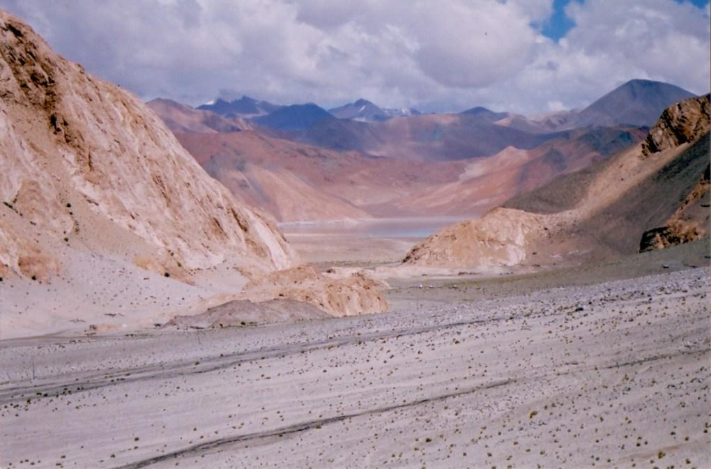 wilderness vacations in ladakh(32)