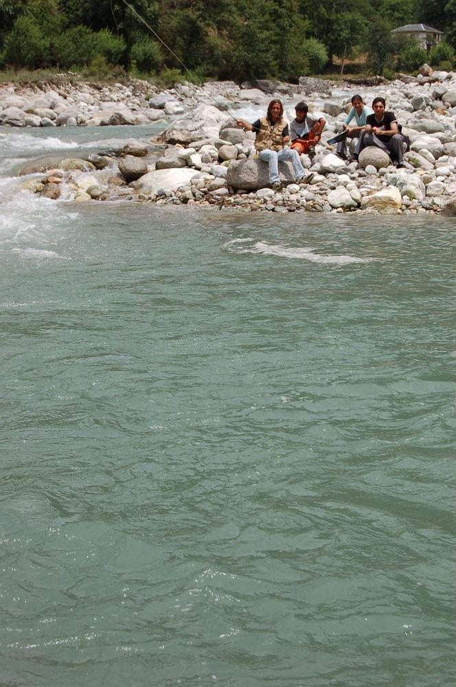 angling-groupfishing3