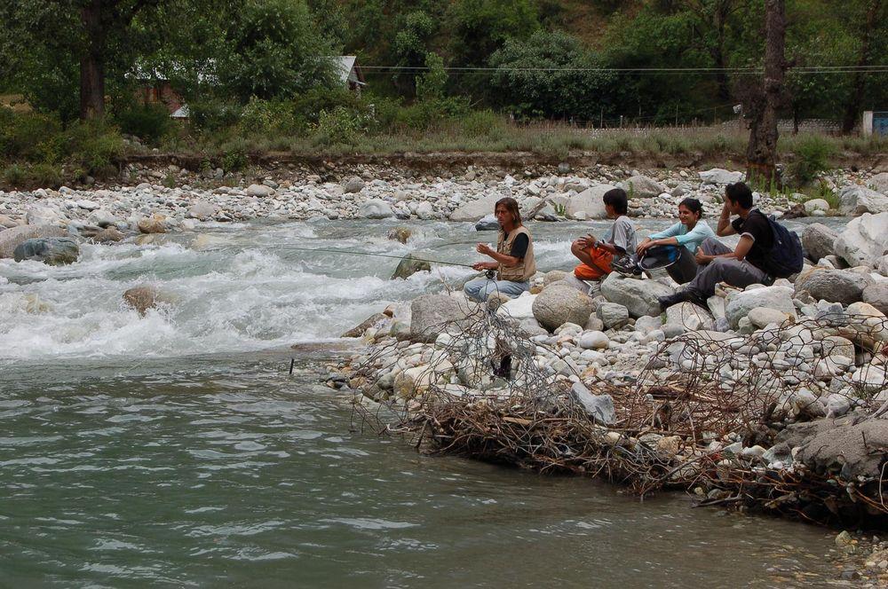 angling-groupfishing4