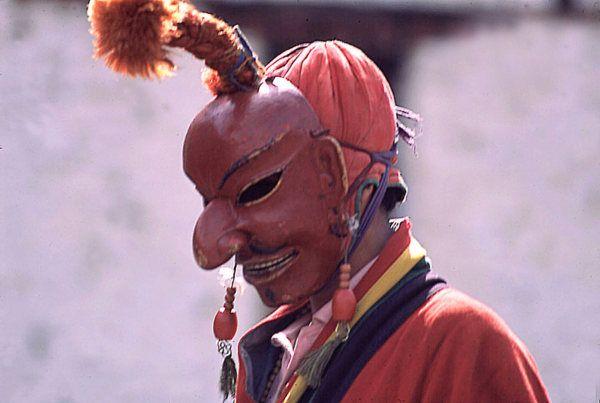 bhutan-atsara3