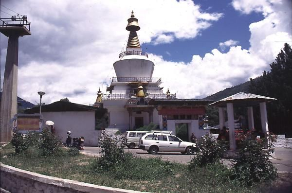 bhutan-chmem7