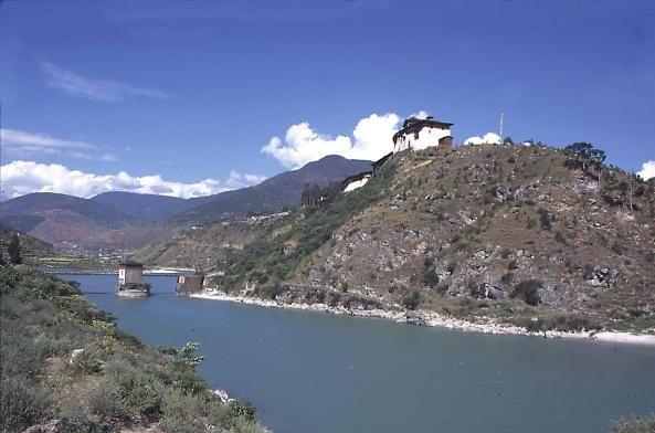 bhutan-wangdi_dz18