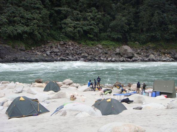 Kameng, Arunachal